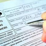 Reintegran el impuesto a las Ganancias a empleados que no deberían haberles descontado