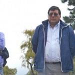 El intendente de Tafí del Valle le pagó a su pareja casi $900 mil