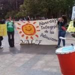 Centro Valle: El gobierno optó por el silencio