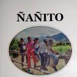 Ñañito: un libro de texto que rescata la cultura vallista