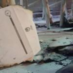 La Justicia declaró nulas las elecciones en Tucumán y ordenó votar nuevamente