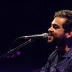 Mauricio Tiberi presentará su disco como solista en Buenos Aires