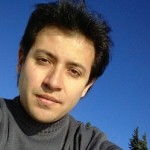 Joven ingeniero santamariano participó en el proyecto Arsat-2