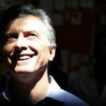 Cerró la votación y los sondeos dan ganador a Macri