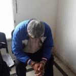 """""""El Monstruo de Santa María"""": abusó 15 años de sus hijas y las hizo abortar 13 veces"""
