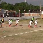 Se jugó la cuarta fecha del Torneo Clausura