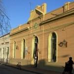 Detienen a un albañil acusado de abuso sexual a una menor con discapacidades