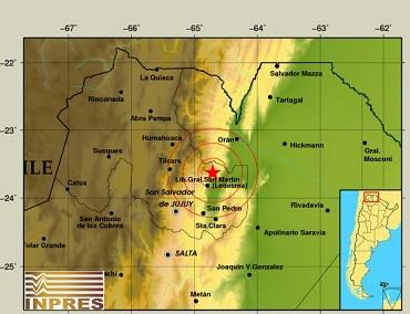 0 temblor 2