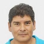 El Intendente de San Carlos denuncia castigo político del gobierno provincial