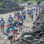 Los resultados finales de la Calchaquí Trail, Cafayate 2015