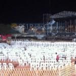 Quejas en Tucumán porque no hay entradas para la Serenata a Cafayate