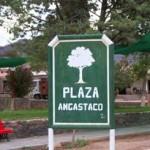 Preocupación en Angastaco por dos adolescentes desaparecidas