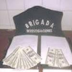 Empleada doméstica de San Carlos robó 1.700 dólares en Cafayate