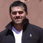 """Pipo Valdéz se alejó de Los Tekis: """"Es necesario tomarme un tiempo"""""""