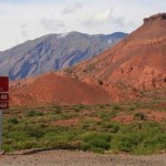 Turistas denunciaron que el chofer de una excursión conducía ebrio