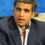 """""""Salta es unas de las provincias con mayor índice de pobreza estructural y desempleo"""""""