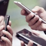 Suben 4% algunos planes de celulares