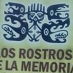 Historias de San Carlos a través de Los Rostros de la Memoria
