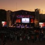 Serenata a Cafayate: ¿en que se gastaron casi 7 millones de pesos?