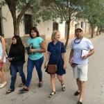 Importante proyecto de fortalecimiento turístico para San Carlos