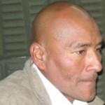 La Municipalidad de Cafayate dejó varados a 18 deportistas