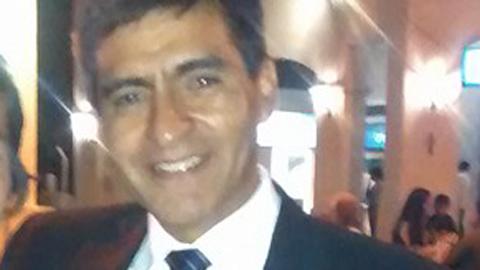 Nicolás Etchart denuncia complicidad de Almeda con Pernod Ricard por la usurpación