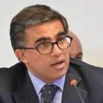 Nanni pidió eximir del Impuesto a las Ganancias a docentes y médicos de zonas desfavorables