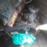 Detienen al presunto autor de un asesinato en Angastaco