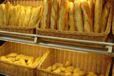 Aumentó el pan en Cafayate