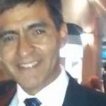 Comparan al intendente Almeda con Julio De Vido