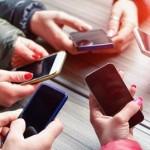¿El uso del celular provoca cáncer?
