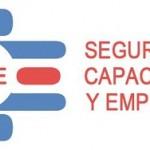 Inscriben para capacitación en el Programa de Empleo Comunitario