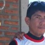 Leonel Pastrana ganó en el Duatlón 2016 de Salta