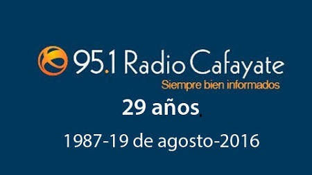 0 logo radio cafayate_opt