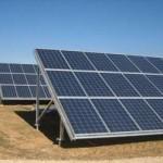 Audiencia pública  por la instalación de un parque fotovoltaico