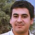 Consternación en Cafayate por la trágica muerte de un joven