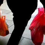 El comercio de Cafayate deberá dejar de entregar bolsas de plásticos
