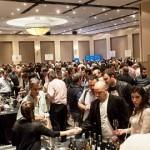 Vuelven a destacarse los vinos del Valle Calchaquí