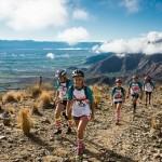 Enorme expectativa por la 3ra edición de la Calchaquí Trail