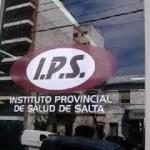 Otro golpe al bolsillo: el IPS aumentó el costo de las órdenes