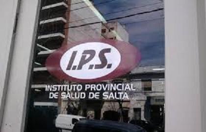 0-ips