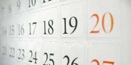 0-calendario-feriados-2017