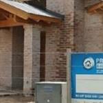 El Procrear duplica el monto asignado a la construcción y compra de viviendas