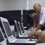 Macri anunció que las escuelas rurales de Salta tendrán internet