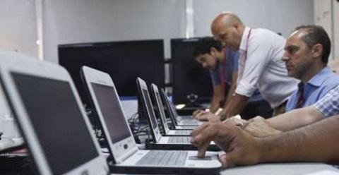 0 macri-anuncio-que-las-escuelas-rurales-de-salta-tendran-internet