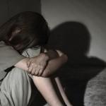 La niña violada en Río Negro por su padre cafayateño vuelve a Salta