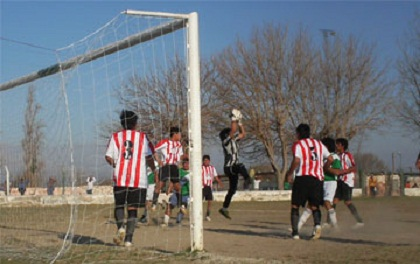 0 futbol-cafayate