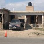 Juzgarán a un minero que dinamitó a su exsuegra en Santa María