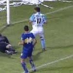 Gimnasia y Tiro jugará contra Boca Juniors y Central Norte ante Newells' Old Boys