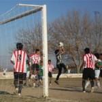 San Isidro deberá seguir esperando rival